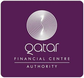Cryptocurrency qatar financial centre